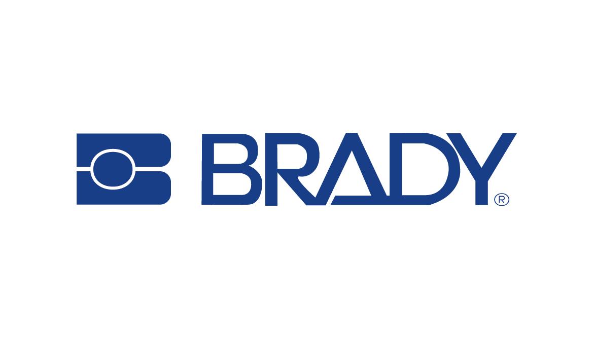 BRADY-1