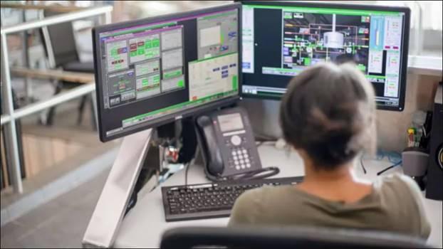 Los sistemas SCADA como puerta de entrada a la industria 4.0