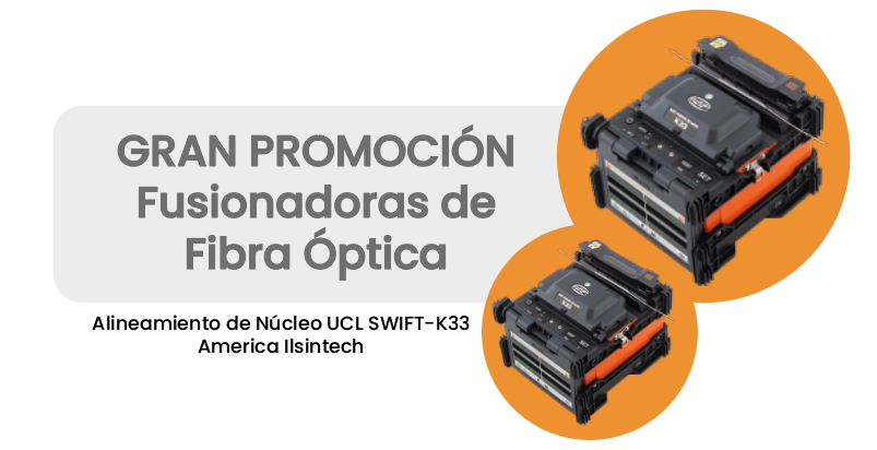 banner promocion fusionadoras